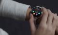 Se filtran imágenes de una nueva pulsera fitness de Samsung