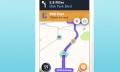 Neue Karte, neues Design: Waze bekommt Update