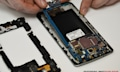 Teardown: LG G3 erhält gute Noten