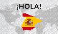 OnePlus confirma la llegada de su teléfono perfecto a España (y sin superar los 350 euros)