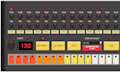 Beats im Browser: 808, 909, Linndrum & Co in HTML5