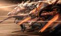 Halo llega a iOS con 'Halo: Spartan Strike'