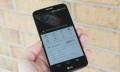 Google actualiza Drive para Android y estrena sus 'Presentaciones'
