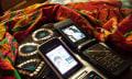 Anti-Terrorkampf in Pakistan: SIM-Karte nur noch gegen Fingerabdruck