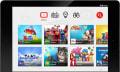 YouTube Kids, la app para niños de YouTube, ya está aquí