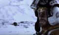 Rebel Scum: un corto hecho por y para fans de Star Wars