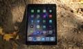 Nun also doch: iPad Pro wird schon kommende Woche vorgestellt
