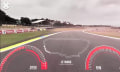 Trackspotting: Le Mans in 360 Grad