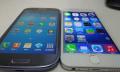 iPhone 6 Klon: In China schon zu kaufen