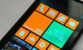 Tschüss, Windows Phone 7.8!