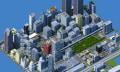 Titan City: Beeindruckende Minecraft-Stadt aus 4,5 Mio. Steinen