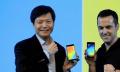 Xiaomi zeigt Mi 4i-Event auf YouTube
