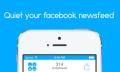 Hushbook: Nervige Facebook-Freunde einfach wegtindern