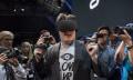 Oculus Rift kann ab morgen bestellt werden