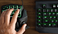 Jugamos con los periféricos gamer de Razer: BlackWidow Ultimate y Tartarus