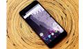 Ya están a la venta los Nexus 6P y 5X: ¿te los vas a comprar?