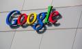 Un minuto de silencio por Google News