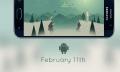 Alto's Adventure llega a Android ¡gratis! tras triunfar en iOS