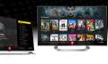 Wuaki.tv ofrecerá contenidos en 4K a partir del 1 de diciembre