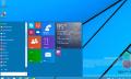 Windows 9 será gratuito para todos los usuarios de Windows 8