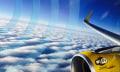 Vueling ofrecerá internet en sus vuelos gracias a Telefónica
