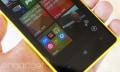 Windows Phone podría permitir el uso de carpetas próximamente