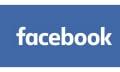 Facebook ha cambiado su logo, ¿te diste cuenta?
