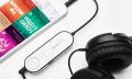 Boomstick: Add-On will müden Kopfhörern auf die Sprünge helfen
