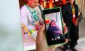 Nokia Lumia 730 Dual Sim / 735, un vistazo más de cerca en vídeo