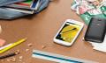El nuevo Motorola Moto E llega con cuatro núcleos y LTE