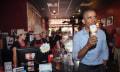 Video: Eiscreme aus dem 3D-Drucker