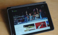 Streaming-Dienst Hulu blockt VPN-Nutzer