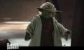 El tráiler honesto de 'Star Wars: Episodio IV' por fin está aquí