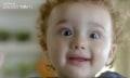 Samsung Werbespots: Konkurrenz nicht mit absurden User-Szenarien austricksen wollen