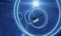 Amsterdam Air: Drohnen-Spektakel als Stadionshow