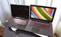 Neue Lenovo-PCs mit vorinstallierter Adware ausgeliefert