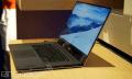 Microsoft remarca el poderío de Windows 10 con todos estos nuevos equipos