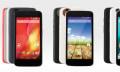 1,2 Mrd: Ein Sechstel der Weltbevölkerung wird 2014 ein Smartphone erwerben