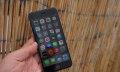 iOS 9 belegt: Die Frontkamera des kommenden iPhones wird besser