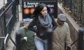 Jessica Jones: todas las imágenes y vídeos de la heroína del momento