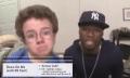 Aquí tienes los mejores virales de YouTube resumidos en un vídeo