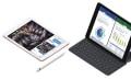 Bleibt wie es war: kein Smart Keyboard für die iPad Pros mit deutschem Layout