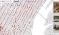 Historische Fotos von New York City auf Google Maps