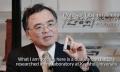 Vehículos eléctricos alimentados por algodón, lo último de Japón