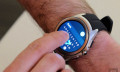 Google I/O: Android Wear 2.0