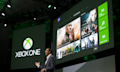 El concepto de Windows Media Center se salvará con Xbox One