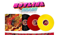 Hotline Miami: Collector's Edition in Vinyl