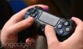 PS4 sigue en racha y vuelve a ser la consola más vendida en Estados Unidos
