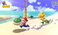 Nintendo NX kommt im März 2017