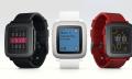 Pebble Time, el nuevo reloj a color ya está aquí (y en Kickstarter)